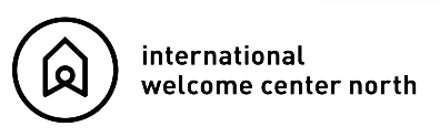 The partner network: International welcome centre north