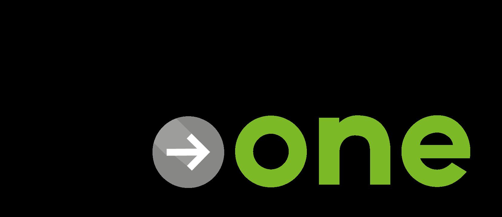 Zero to One Startup Accelerator