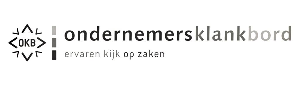 Logo of ondernemersklankbord